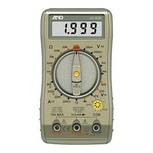 AD-5528