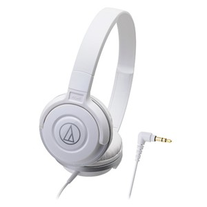 ATH-S100WH