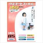 LAM-FB5100T