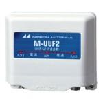 M-UUF2-SP