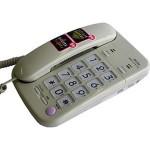 TEL-3500