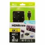 HDS-4K02