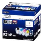 CINK-EG6165-4P