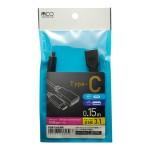 USB-CA3BK