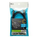 USB-CC210BK