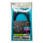 USB-CM210BK