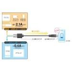 USB-MS201BK
