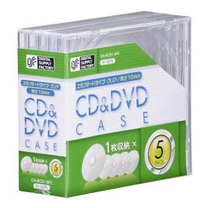 OA-RCD1-5PC