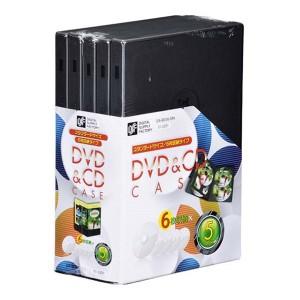 OA-RDV6-5PK