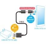 USB-MG210BK