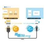 USB-RR215BK