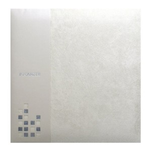 H-LG-500-V
