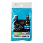 USB-CA220BK