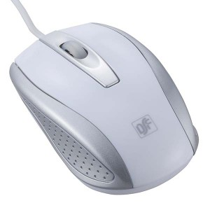 PC-SMO2-W