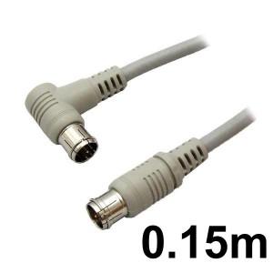 S4C015SL