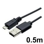 USB-MS25BK
