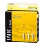 INK-B111B-Y