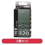 INK-C320B-BK-3P