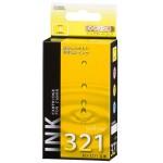 INK-C321B-Y
