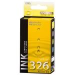 INK-C326B-Y