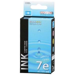 INK-C7EB-PC