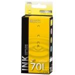 INK-E70LB-Y