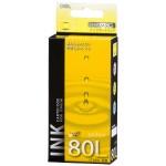 INK-E80LB-Y