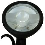 LED-PY102ZK