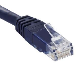 PC-N0146