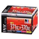 INK-C371370XLB-5P