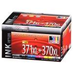 INK-C371370XLB-6P