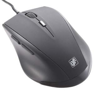 PC-SMCBAB-K