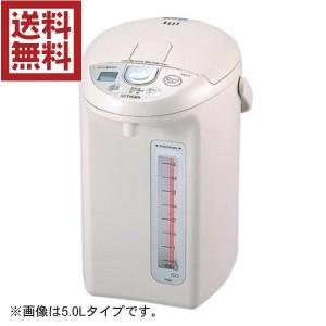 PDN-A500-CU