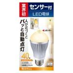 S-LED40L