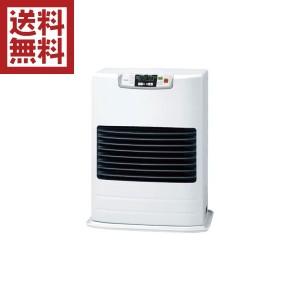 FF-V4501-W