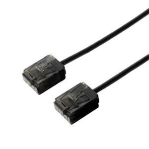 TWS-U603BK