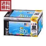 INK-E80LB-6P-1
