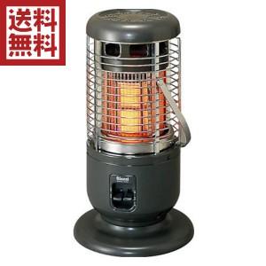 R-1290VMS3A-LP