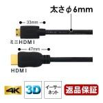 AVC-HDMI10MN