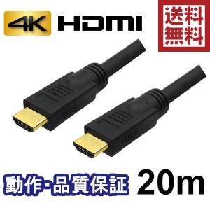 AVC-HDMI200HI