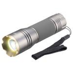 LED-K1504T-H