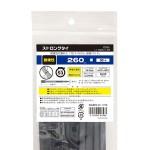 LT-HD260-K30P