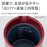 CK-AW10-RM