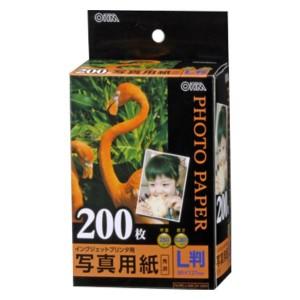 PA-PRC-L200