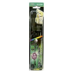 PC-C7507
