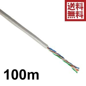 CML-C5E100MLG