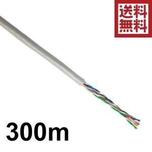 CML-C5E300MLG