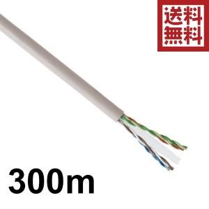 CML-C6300MSB