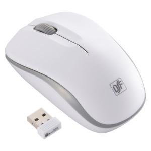 PC-SMWIM32W