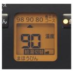 PIG-S300-K